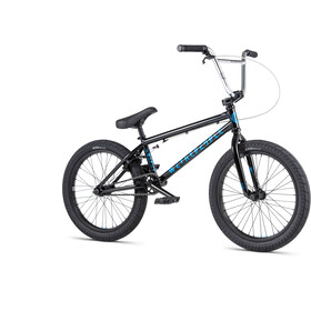 "wethepeople CRS 20 20,25"", black"
